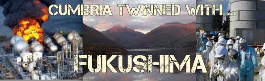 CumbriaTwinnedwithFukushima.jpg