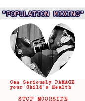 population-mixing-can-damage-your-childs-health