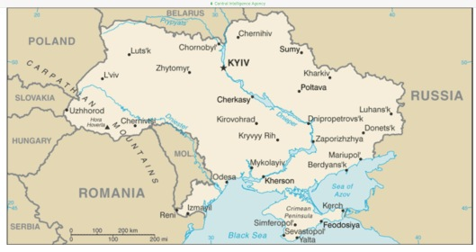 Ukraine Blames Russia For Supplying North Korea With Missile ... on georgia-russia map, black sea map, ukraine syria map, kiev ukraine map, ukraine regions map, ukraine cities, ukraine soviet union history, ukraine capital, ukraine map crimea, big russian ukraine map, ukraine map in english, ukraine world map, europe map, ukraine crimean peninsula map, ukraine hungary map, ukraine georgia map, ukraine global map, odessa ukraine map, ukraine israel map, lviv ukraine map,