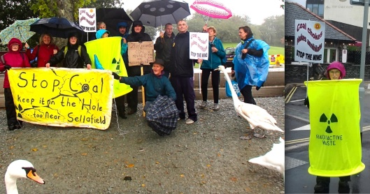 Bowness Rally to Keep Coal in the Hole.jpg