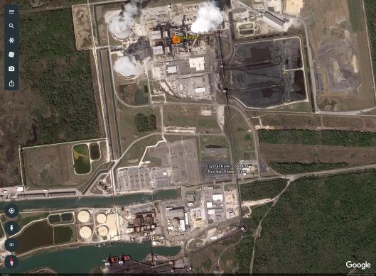 Hurricane Irma Nuclear Power Mysteries Fpl Didn T Shutdown Second Turkey Pt Nuclear Reactor It Shut Itself Down St Lucie Nuclear Power