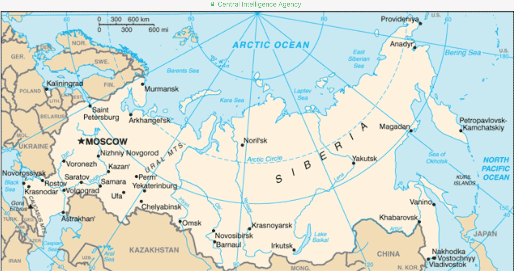 Russia Needs to Shut Up and Just Give Stolen Kaliningrad ... on maritime climate map, al hajar mountains map, imperialism map, european union map, balkanization map, north european plain map, liwa oasis map, kentucky bend map, capital map, language family map, humid continental map,
