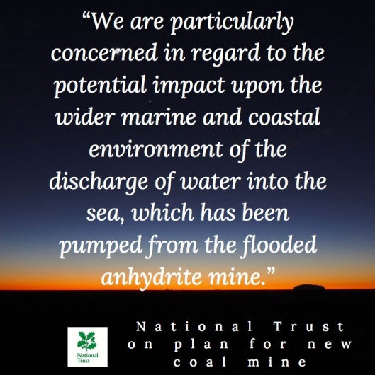quote from NT on Coal Mine.jpg