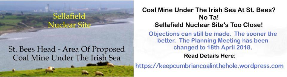 Mining Awareness +