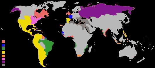 Kingdom Of Russia Map on map of benin kingdom, map of samoa kingdom, map of mali kingdom,