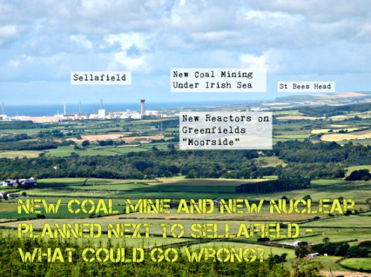 New Coal and New Nuclear Next to Sellafield..jpg